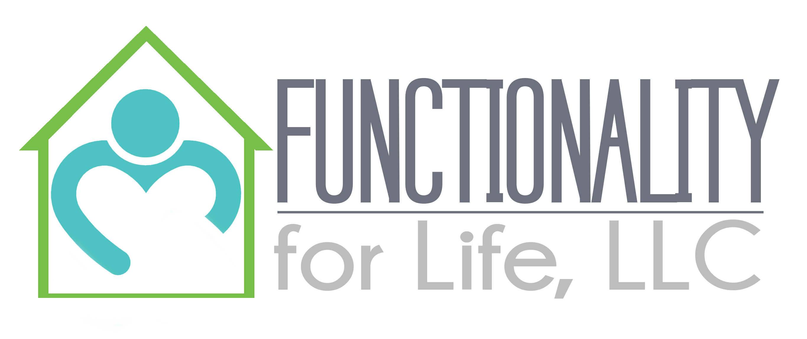 Functionality for Life, LLC
